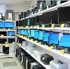 Компьютерные магазины в Катангли