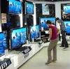Магазины электроники в Катангли