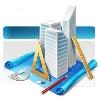 Строительные компании в Катангли